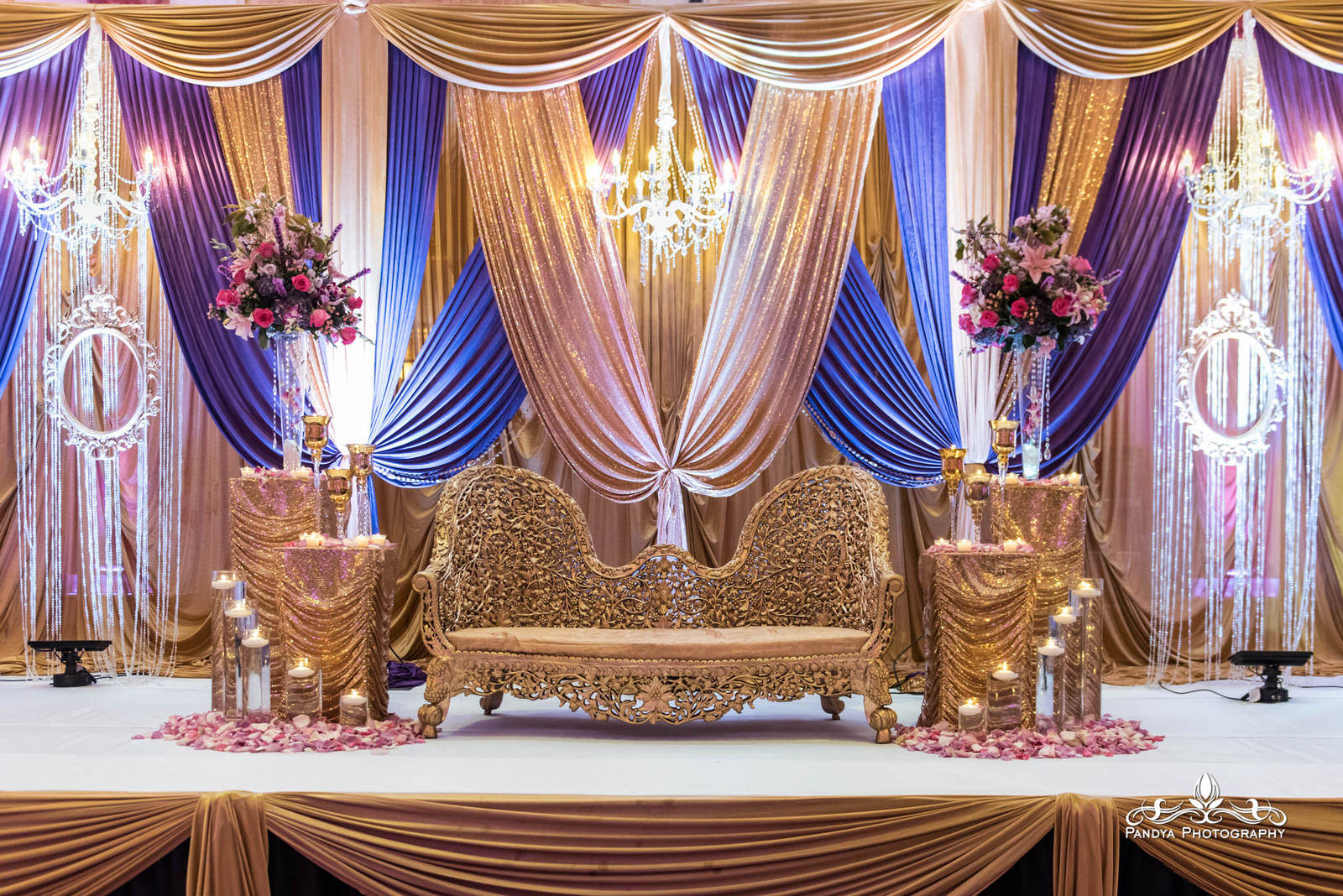 aekta and amit married at the merion in new jersey pandya photography nj indian wedding. Black Bedroom Furniture Sets. Home Design Ideas