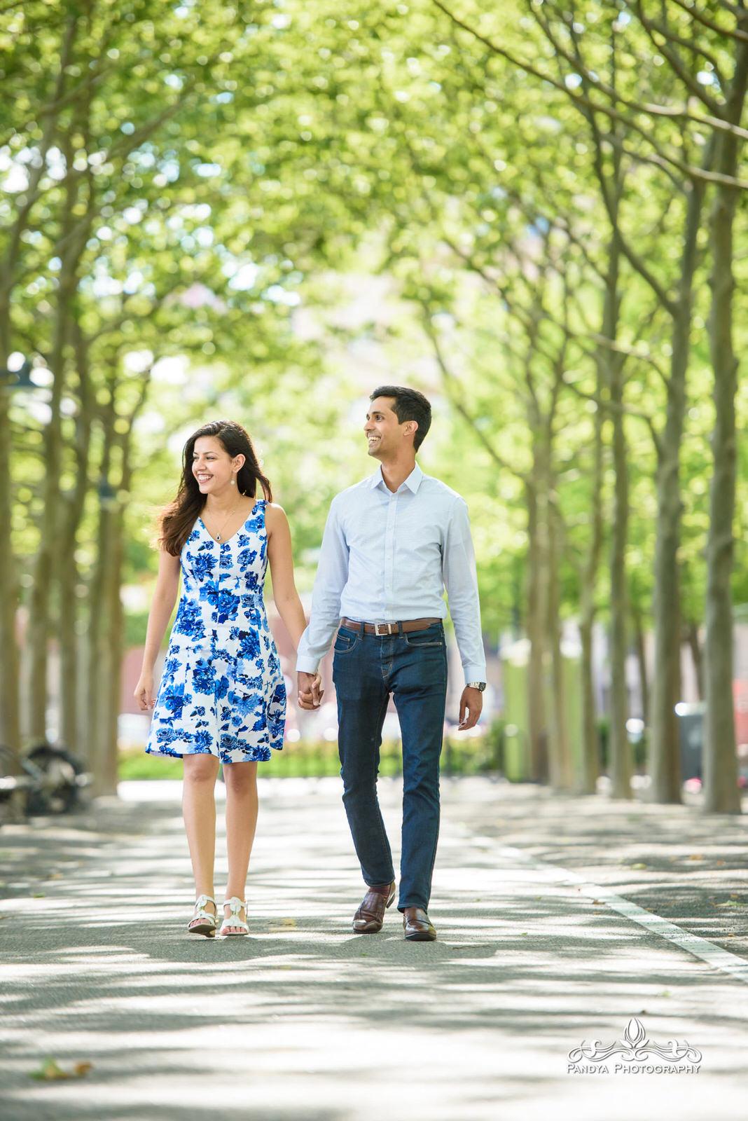 Intian Dating Site NJ