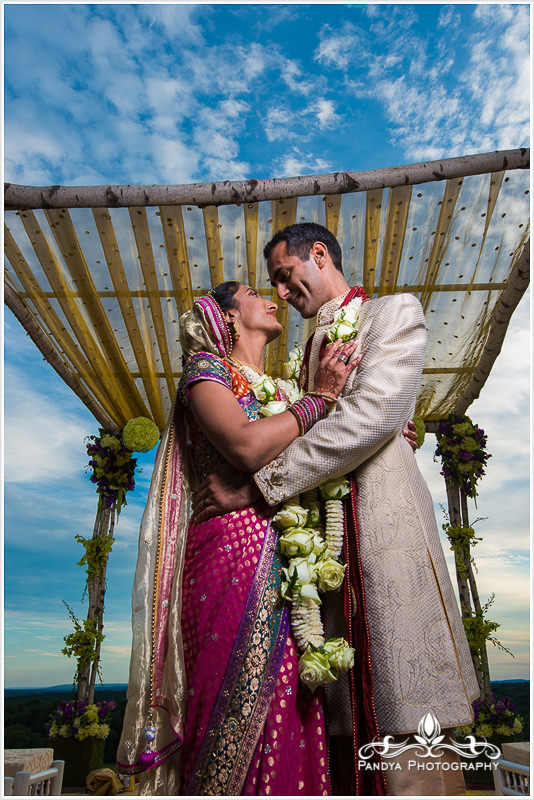 indian wedding photography new jersey natirar 90 acres