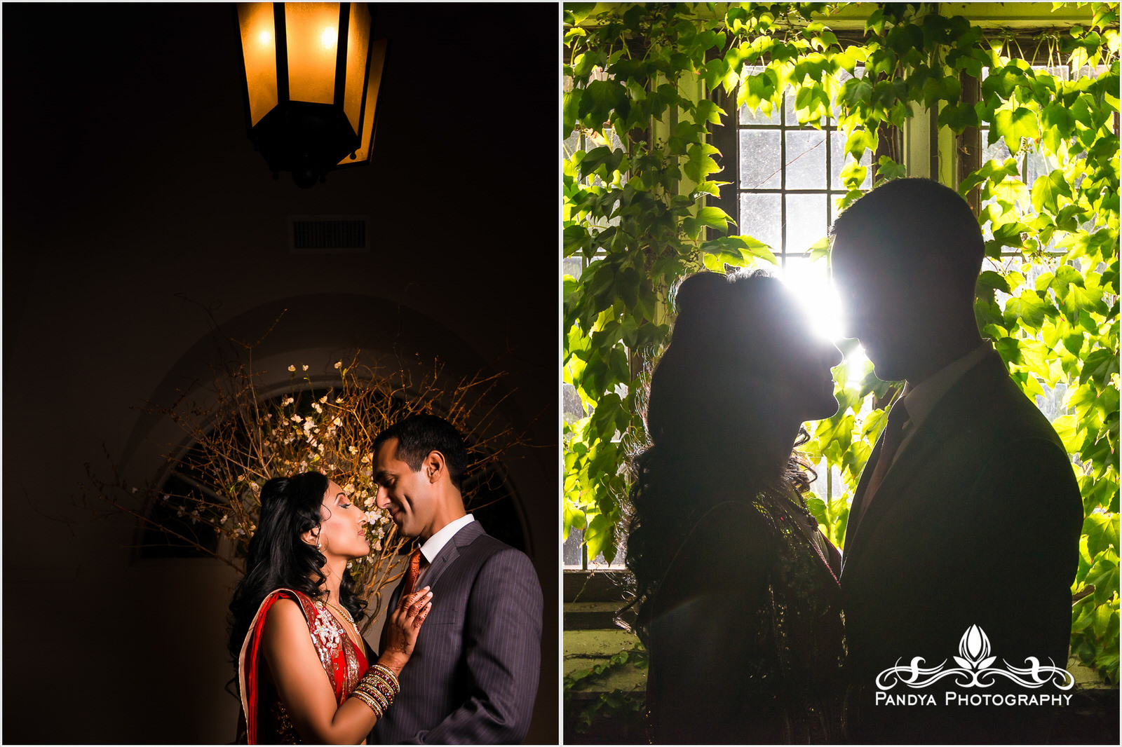 Indian Wedding Photography New Jersey Natirar 90 Acres