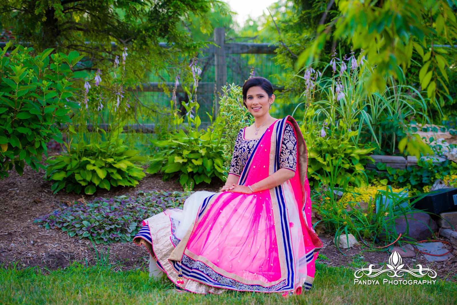 Indian Wedding Photographer New Jersey