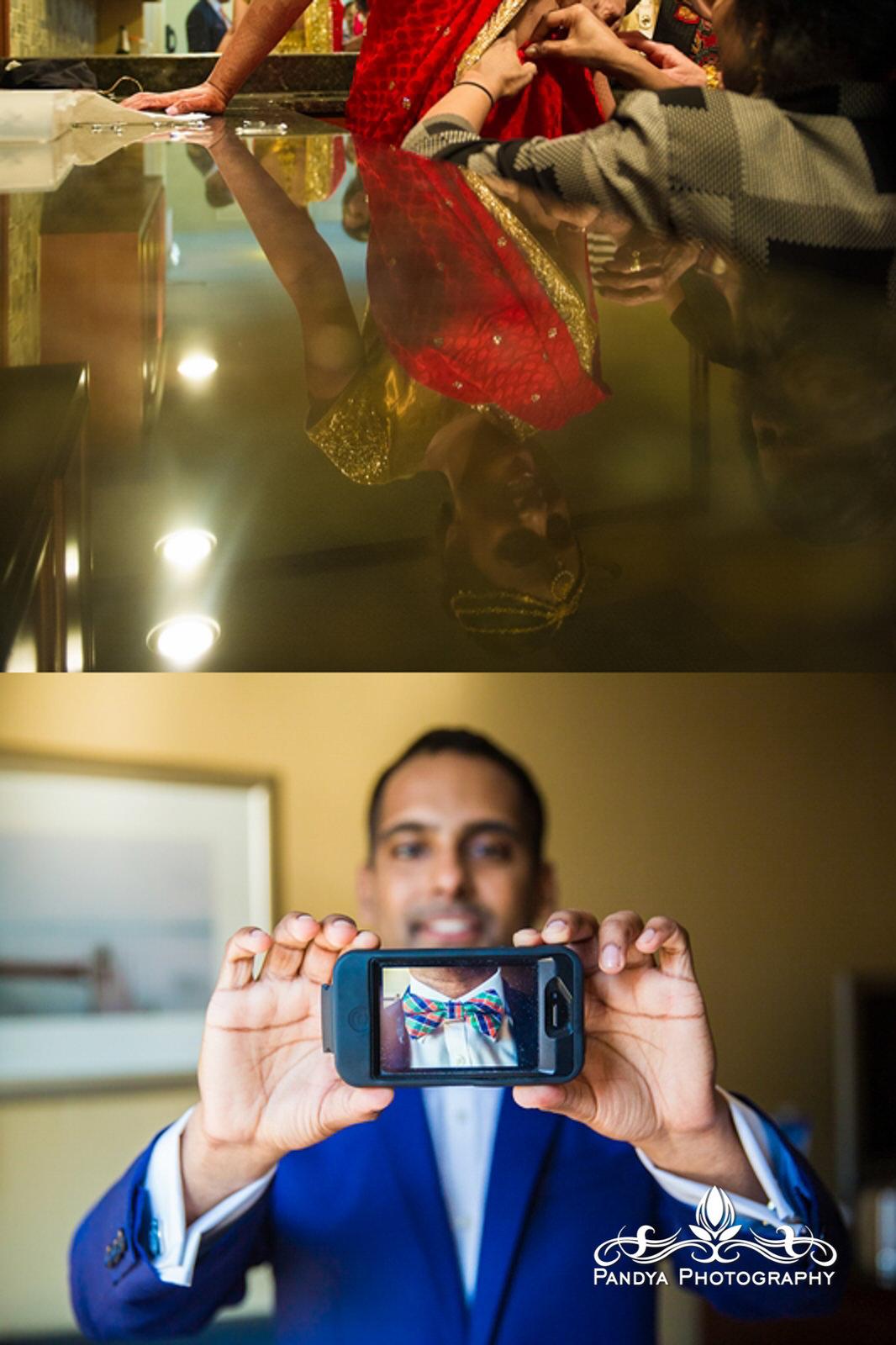 Savitha_Manu_Indian_Wedding_New_Jersey 005 (Sheet 5)