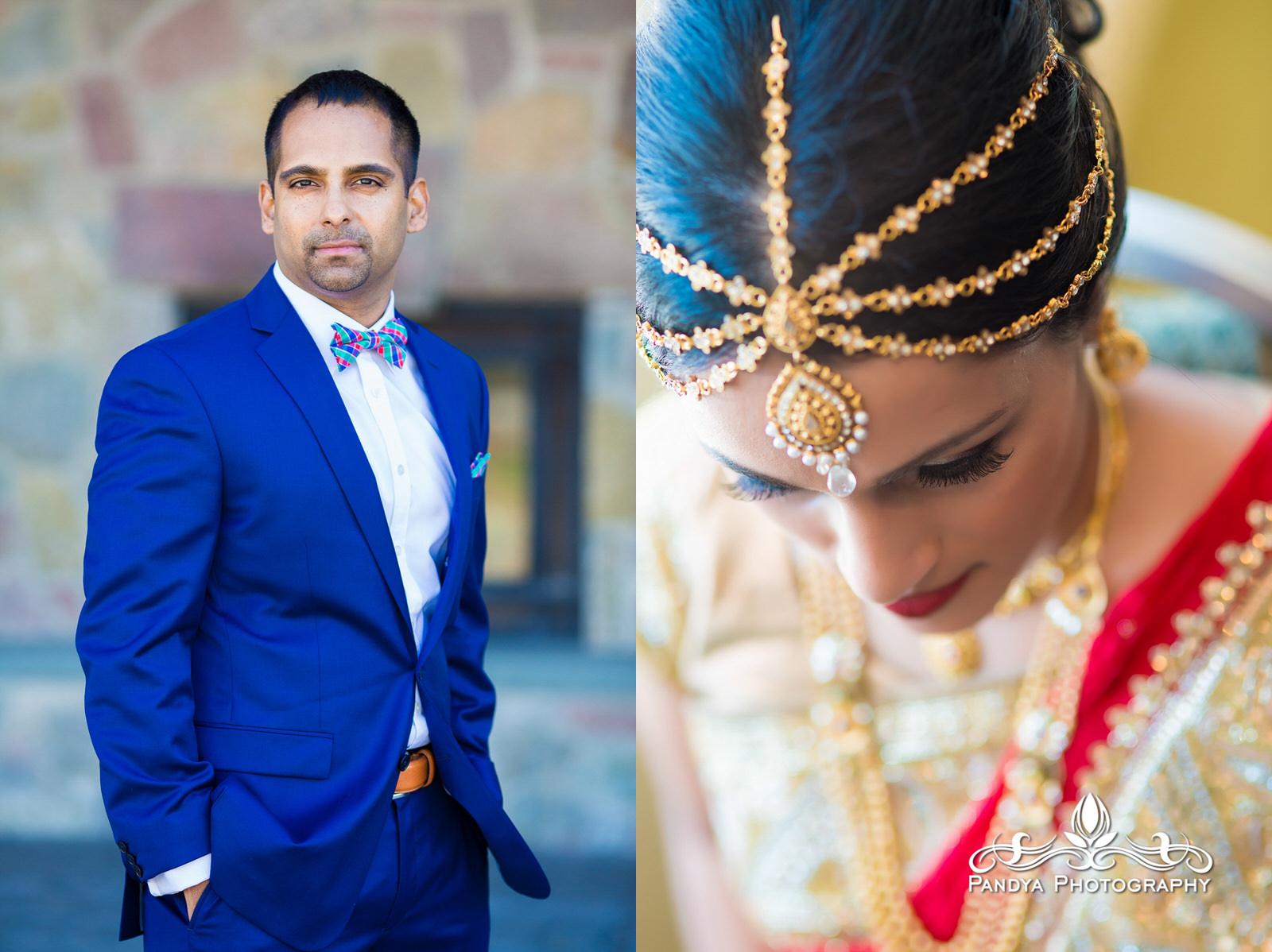 Savitha_Manu_Indian_Wedding_New_Jersey 006 (Sheet 6)