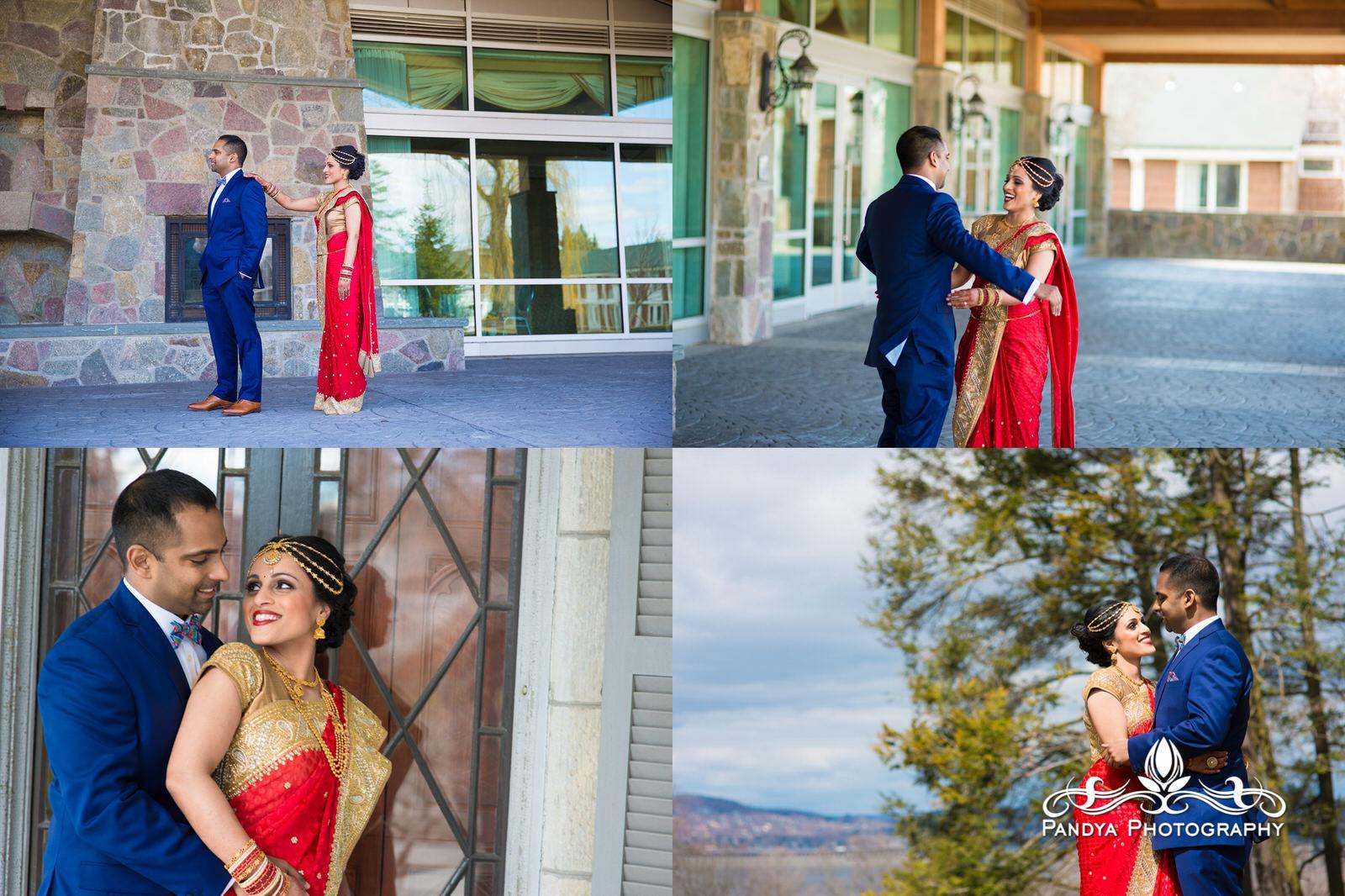 Savitha_Manu_Indian_Wedding_New_Jersey 008 (Sheet 8)