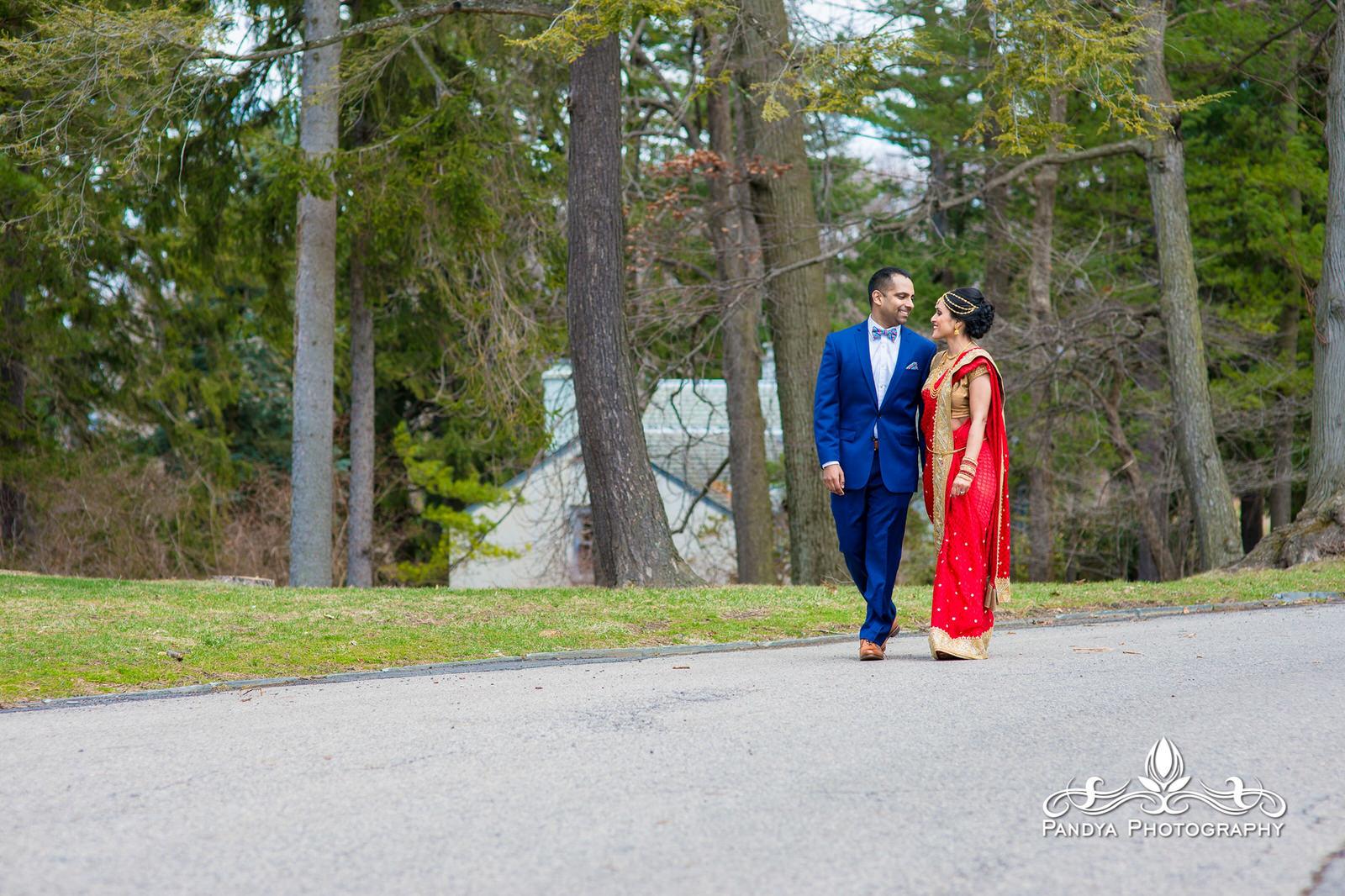 Savitha_Manu_Indian_Wedding_New_Jersey 010 (Sheet 10)