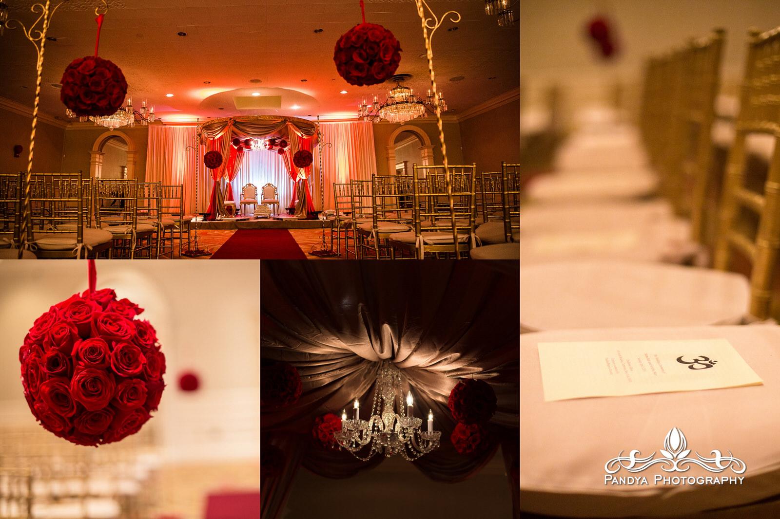 Savitha_Manu_Indian_Wedding_New_Jersey 013 (Sheet 13)