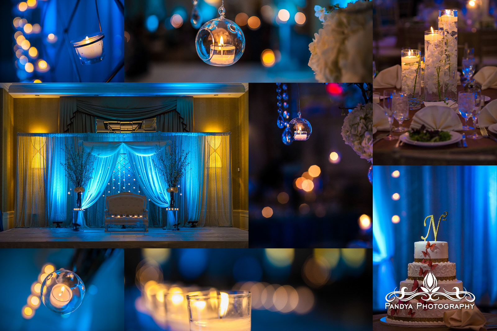 Savitha_Manu_Indian_Wedding_New_Jersey 015 (Sheet 15)