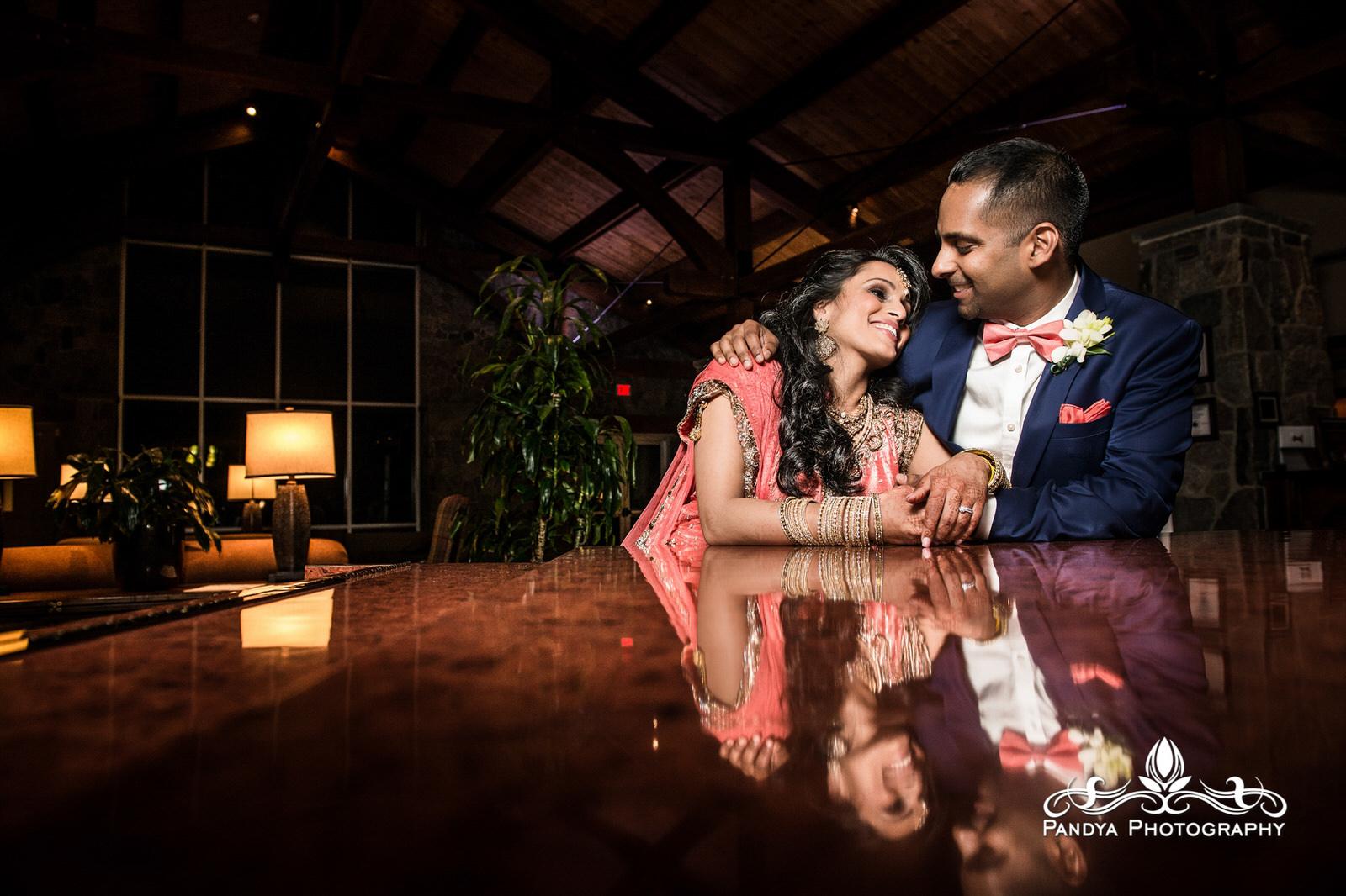 Savitha_Manu_Indian_Wedding_New_Jersey 017 (Sheet 17)