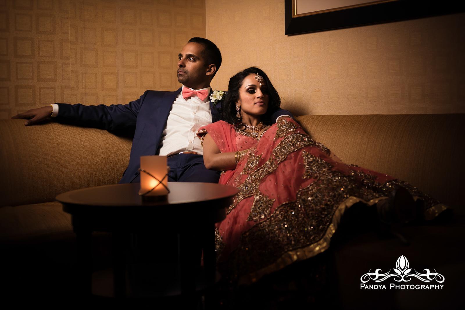 Savitha_Manu_Indian_Wedding_New_Jersey 018 (Sheet 18)