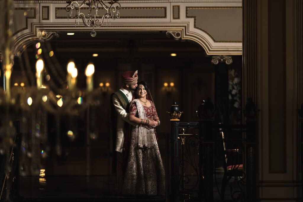 0024_The_Legacy_Castle_Indian_Wedding-1024x683.jpg