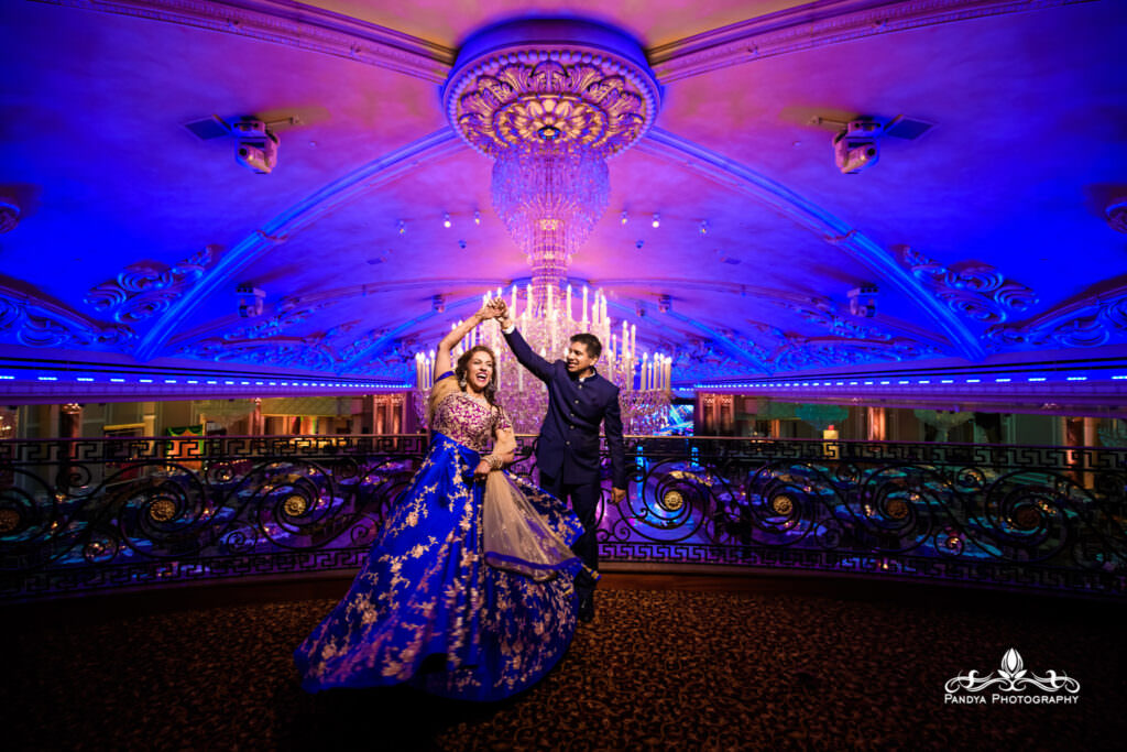 3-the-venetian-garfield-indian-wedding-photographer-new-jersey-0009-1024x683.jpg