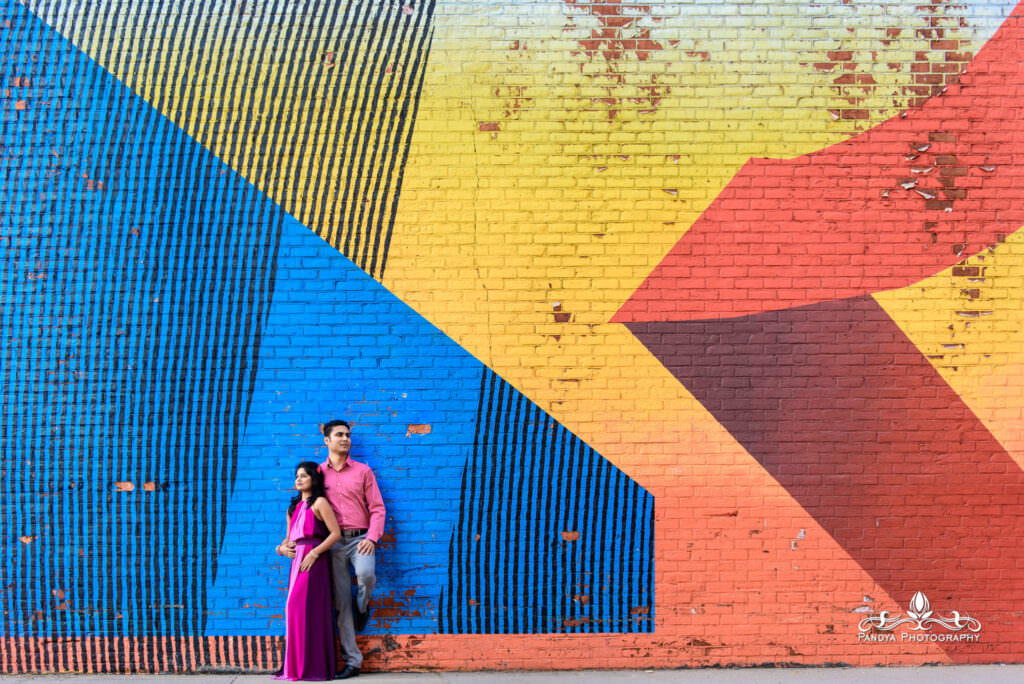 Brooklyn-Mural-Engagement-Shoot-1024x684.jpg