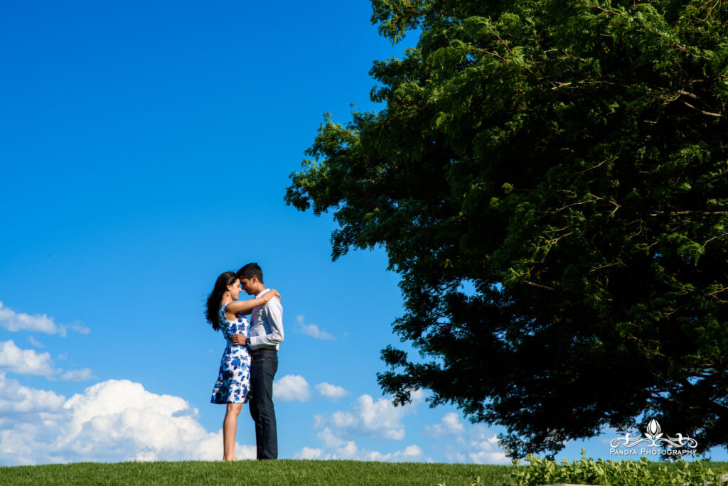 hoboken-engagment-shoot-indian-wedding-photographer-nj-new-jersey31-1024x684.jpg