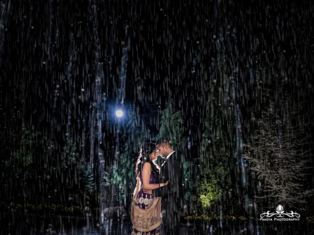 merion-indian-wedding-photographer-nj-new-jersey-0243-1024x768.jpg